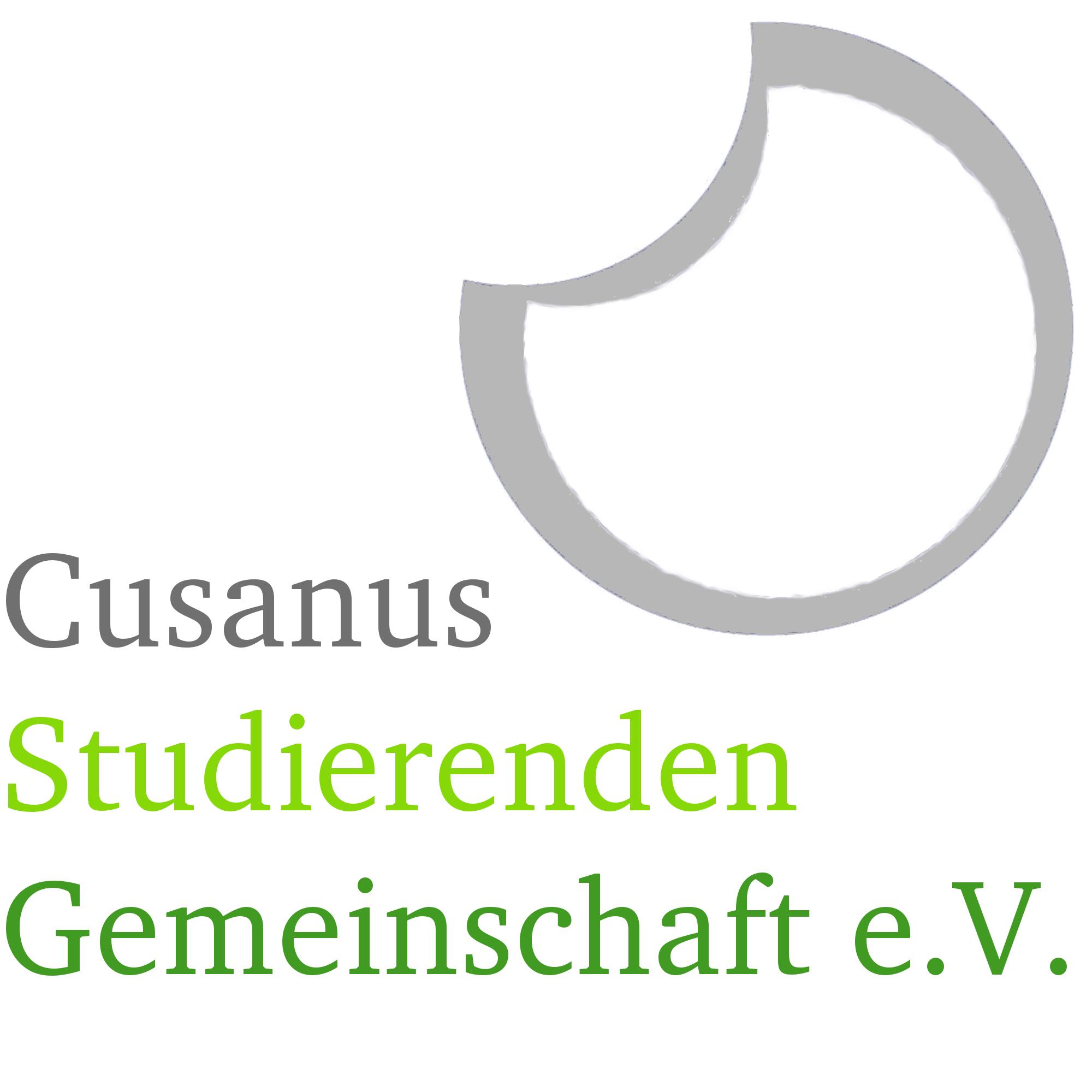 Cusanus Studierendengemeinschaft e.V